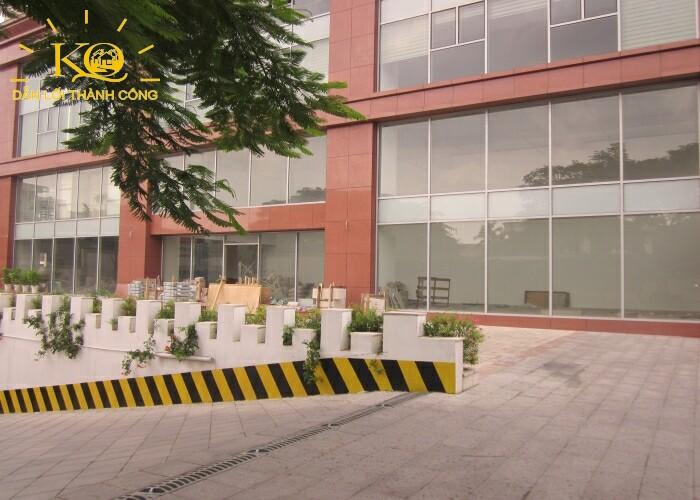 cho-thue-van-phong-quan-binh-thanh-thanh-da-view-building14.jpg