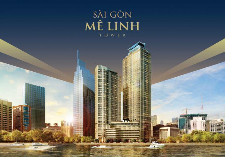 saigon-melinh-tower-2