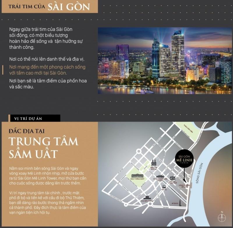 saigon-melinh-tower-3
